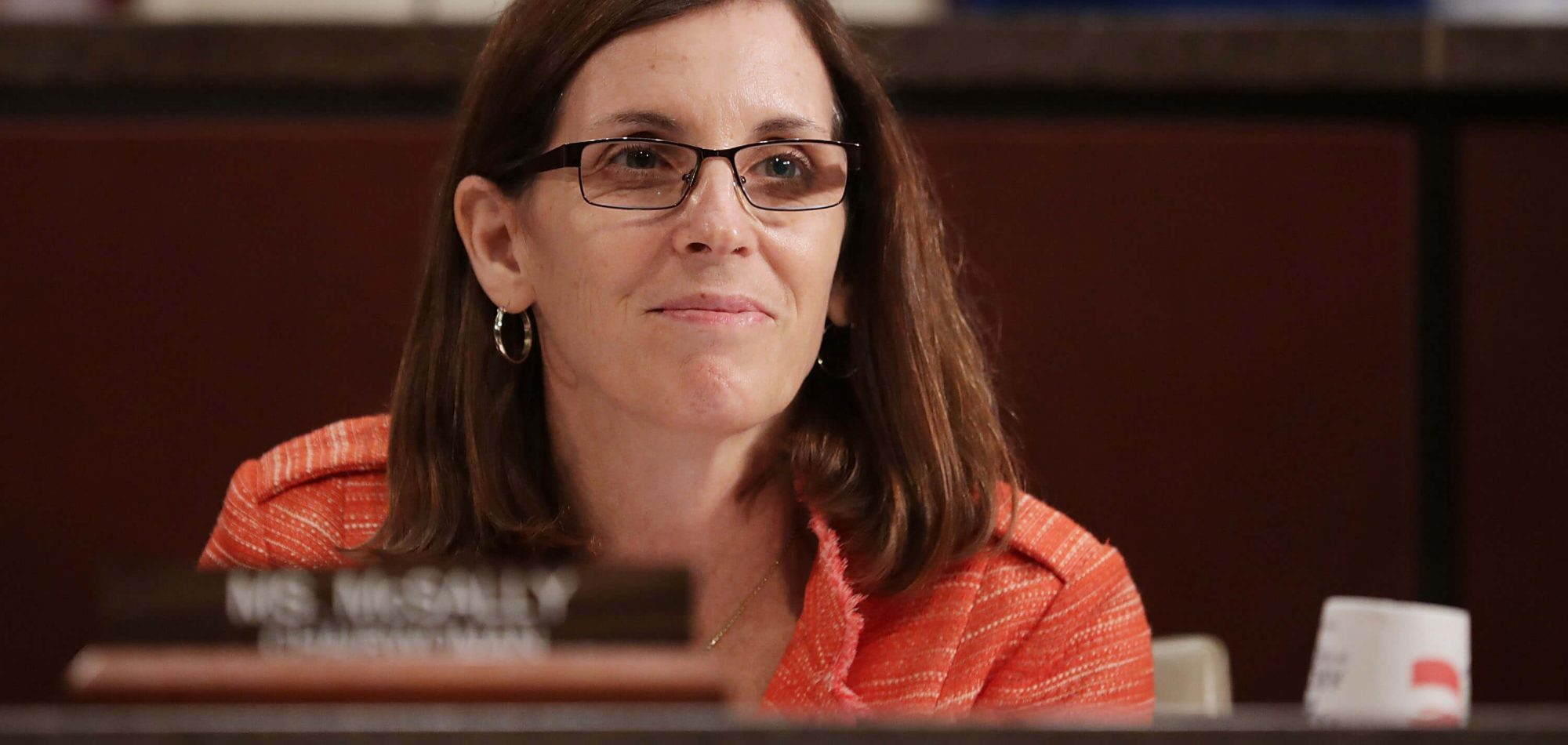 VIDEO: McSally Collects More Signatures Than Any Other AZ-SEN Candidate