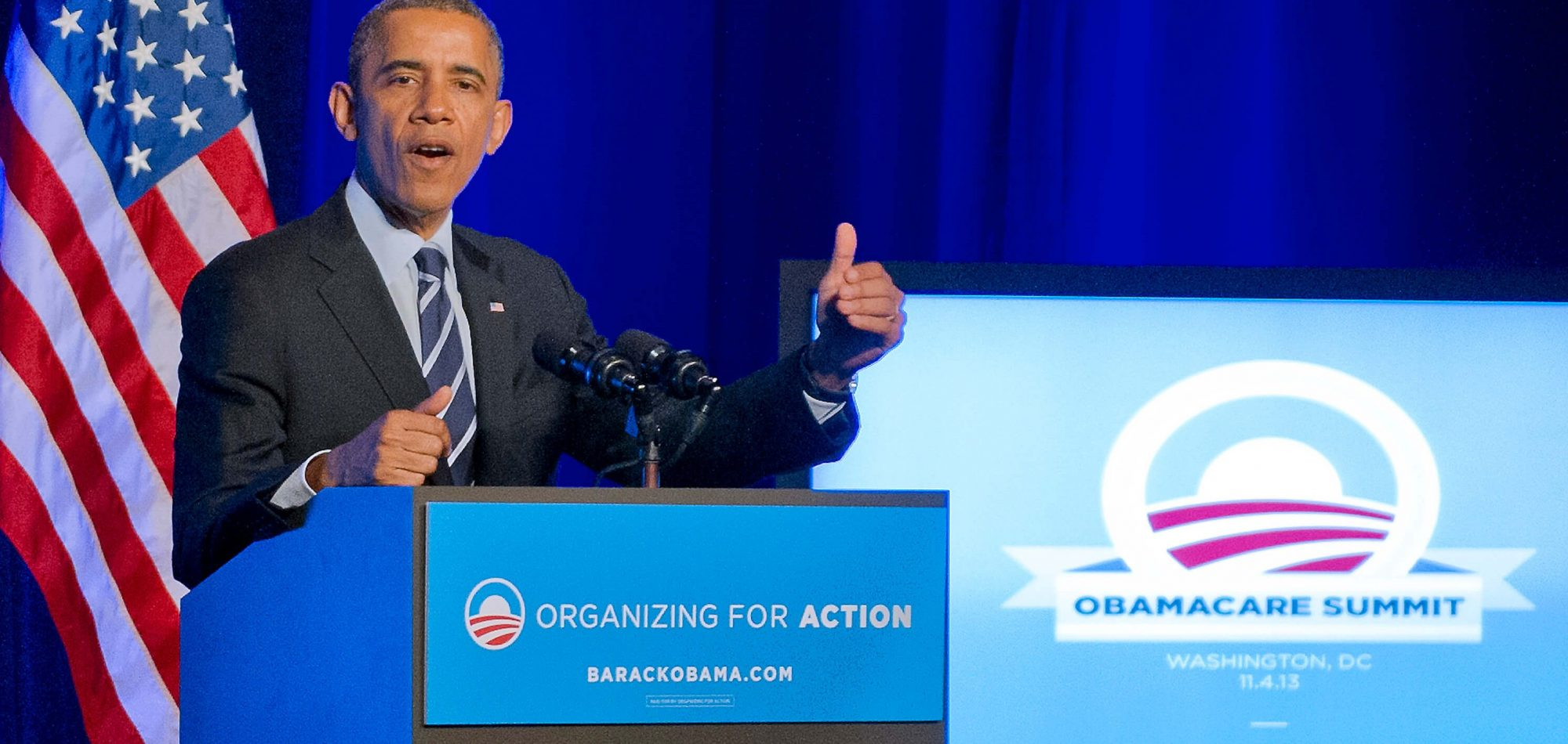 """OFA Just Announced 27 """"Priority"""" Districts for 2018. How Does That Stack Up to CLF?"""